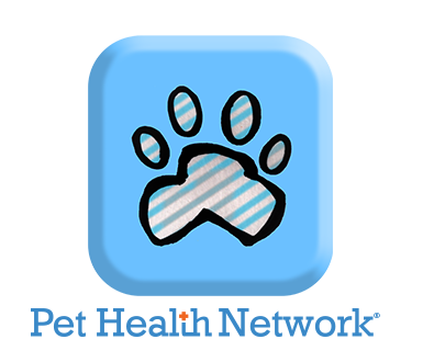 Pet Health Network